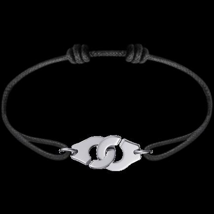 341103-Bracelet-sur-cordon-Menottes-dinh-van-R12