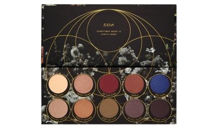 zoeva-opulence-eyeshadow-palette-01